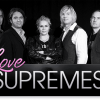 The Love Supremes