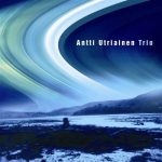 Antti Utriainen Trio