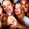 Live-Karaoke