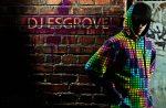 DJ Esgrove