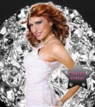Miss Divet Drag-show
