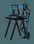 Hurma Stand Up Meeting - Kokouksiin tehoa ja terveyttä
