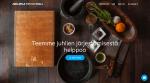 TilaaCatering.fi verkkokauppa