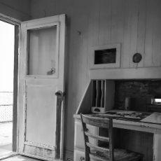Pakohuonepeli eli escaperoom on hauska ohjelma yrityksen virkistyspäiviin ja muihin tapahtumiin.
