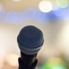 mistä karaokelaitteet juhliin